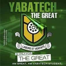 Yabatech ND Part Time Screening Documents To Be Submitted