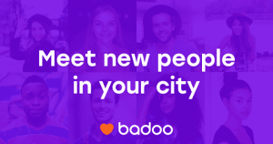 Download Badoo App For iPhone -Badoo Dates