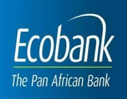 Ecobank Recruitment 2018/2019 Apply Here