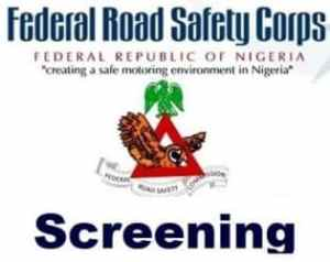 FRSC JAMB Results 2018/2019 Update