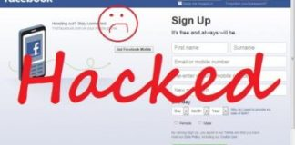 Facebook Account Hacked | Recover Hacked Fb Account