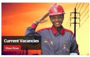 IKEDC Young Engineers Programme Recruitment 2018