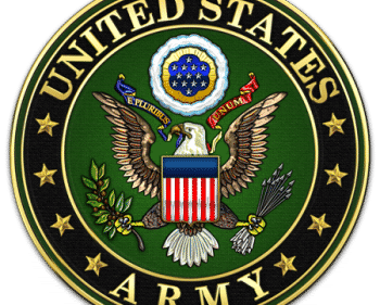 Join The United State Army If You Are Not U.S Citizen