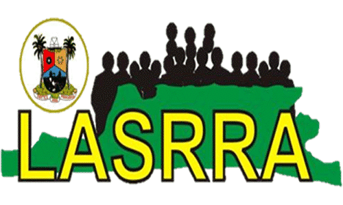 Lagos State Residents Registration Agent Permit