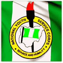NYSC Batch C PCMs Kaduna Crisis Updates Must Read!