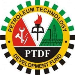 Petroleum Training Development Fund (PTDF) Scholarship Apply
