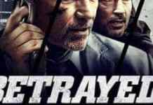 Betrayed 2018 Download HDRip MP4