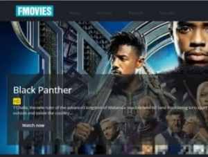 FMovies Free Download | Download 2018 Latest Movies