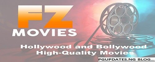 How to Download Fzmovies   Free TV series download Sites