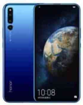 Honor Magic 2 Slider Specs & Price | Honor Magic 2 Slider Specification
