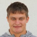 michael_kattrup