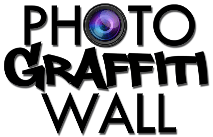 Photo_Graffiti_Wall_Logo_1