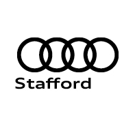 Approved used Audi A6 cars for sale with What Car?