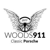 Used Porsche 911 [Pre-89] cars for sale with PistonHeads