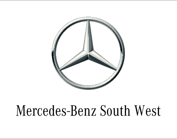 Used Mercedes-Benz S Class cars for sale with PistonHeads