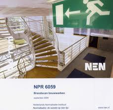 NPR 6059