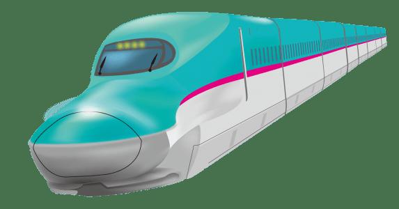 【TOEIC L&R】通勤電車でできるおすすめの勉強法・参考書を紹介する