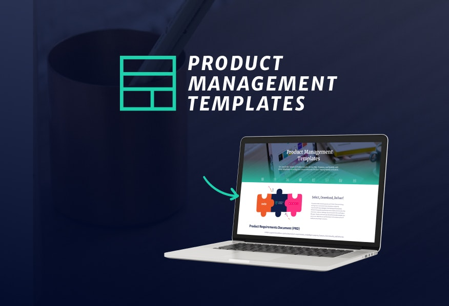 The sort feature lets you sort personas by industry, job title, or any custom. Product Management Templates 9 Essential Templates Created By Product Leaders Product Hunt