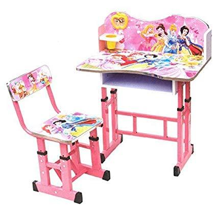 study table and chair for kids coleman portable deck tables sale prices brands review in