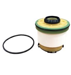 fleetmax fuel filter for ford ranger 2 2 3 2 tdci diesel and everest 2012 2017 [ 2000 x 2000 Pixel ]