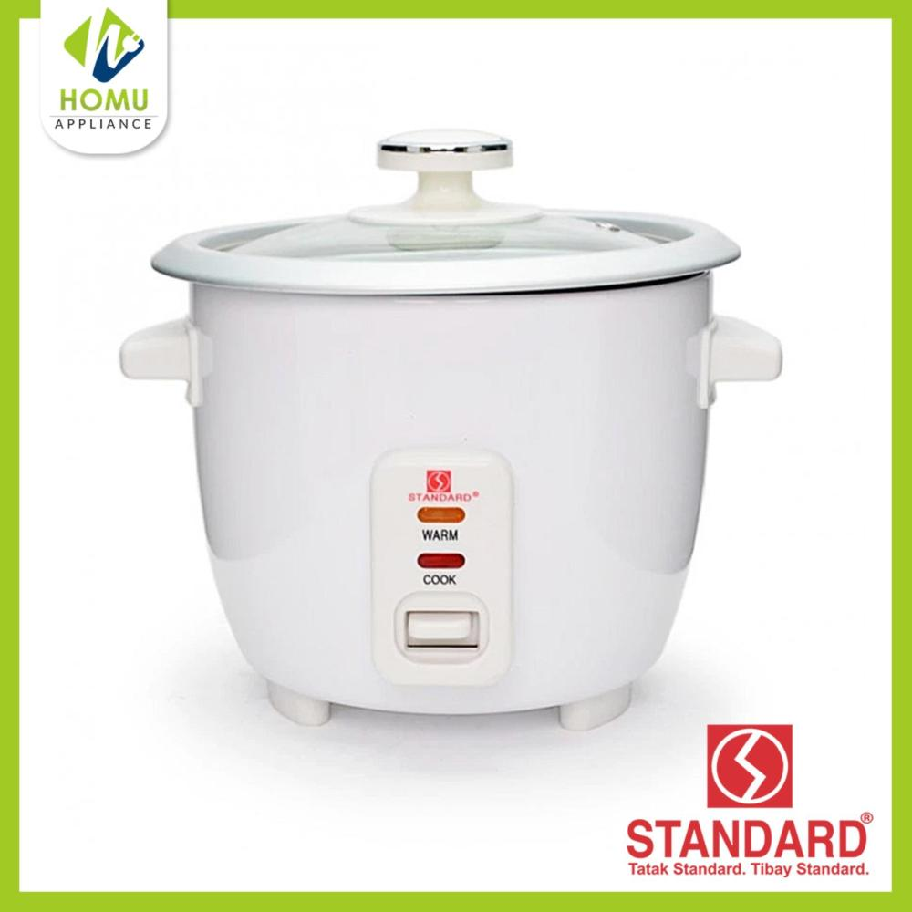 medium resolution of standard srg 1 0l rice cooker