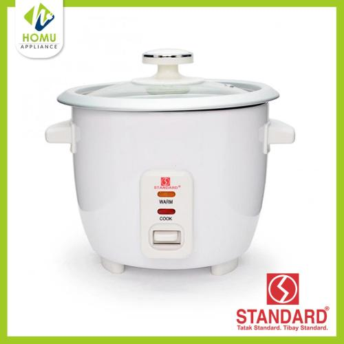 small resolution of standard srg 1 0l rice cooker