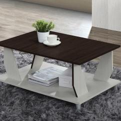 Sale Sofa Tables Sheets India Side For Prices Brands Review In Ihome Save Wc Center Table