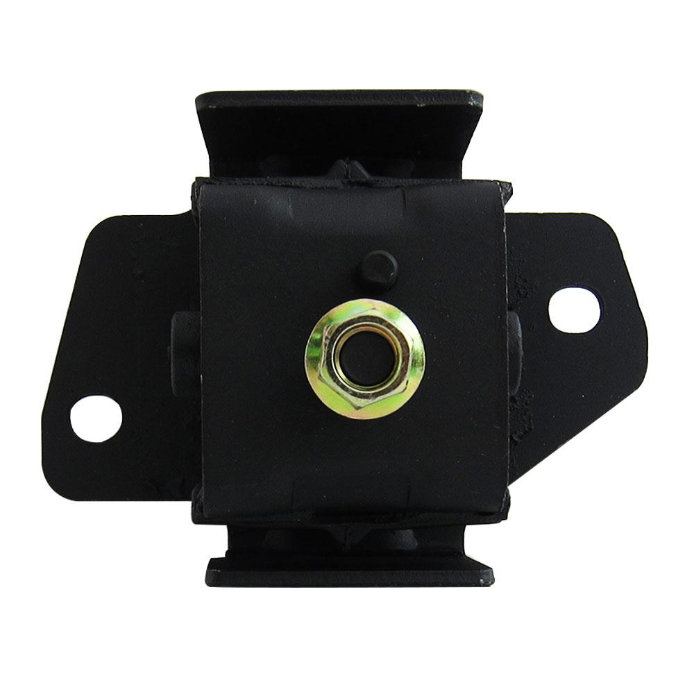 hight resolution of jag engine mounting 12361 bz070 right for toyota avanza 1 5 2007 up