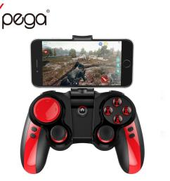 ipega pg 9089 bluetooth pirates wireless game controller gamepad for ios android pc [ 1000 x 1000 Pixel ]