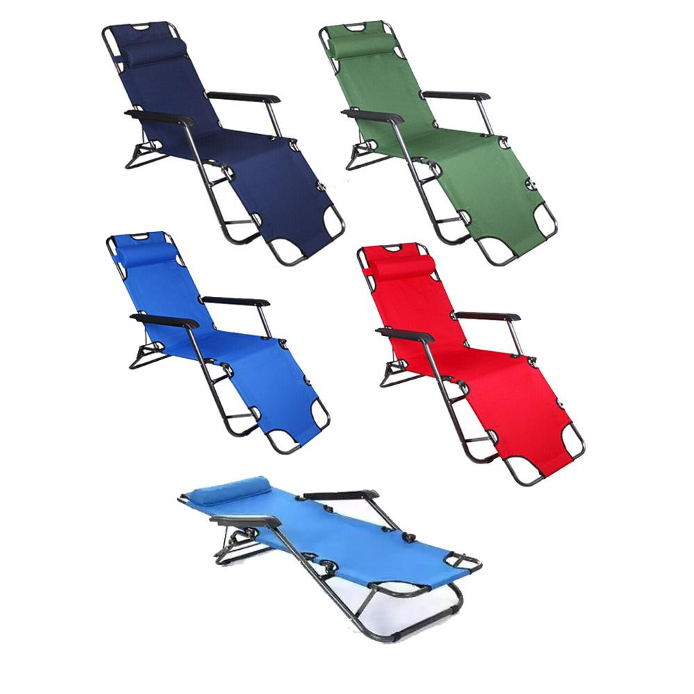 portable dental chair philippines cushions cheap for sale home chairs prices brands review in 2in1 folding recliner sleeping loung