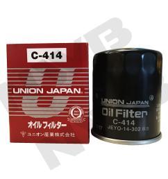 2002 7 3 fuel filter [ 1920 x 1920 Pixel ]