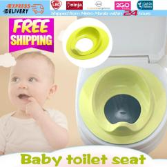 Potty Chair Large Child Folding Chairs With Arms Training For Sale Toilet Online Brands Prices Fast Delivery Baby Bowl Seat Cover Kids Boys Girls Toddler