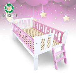 Sofa Bed For Baby Philippines Leather Protection Kit Toddler Beds Sale Kids Online Brands Prices Reviews In Unicorn Tc 516 2 1 Children Wooden Crib
