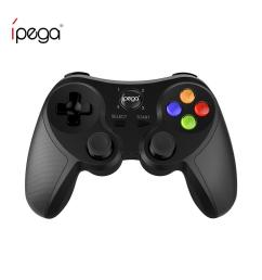 pg 9078 wireless game controller [ 1000 x 1000 Pixel ]