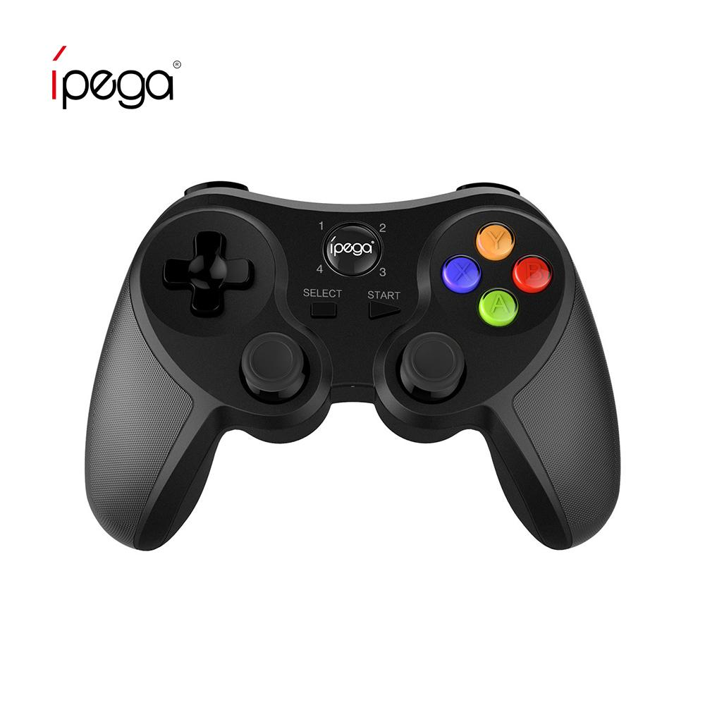 hight resolution of pg 9078 wireless game controller
