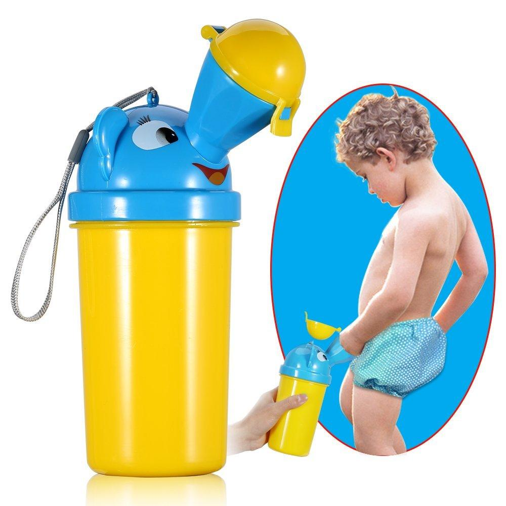 childrens potty chairs bouncer for babies reviews chair sale baby online brands prices portable kids urinal bottle emergency toilet camping car travel urinals