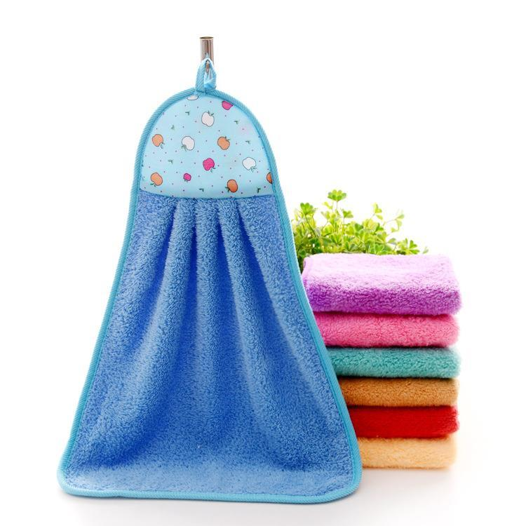 towel for kitchen dining chair pads dish cloth sale prices brands review in ehome ref hand