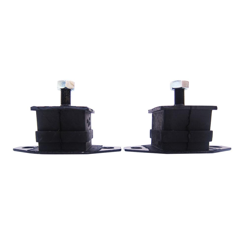 hight resolution of jag engine mounting 12361 54020 front right and left for toyota tamaraw ln30 diesel