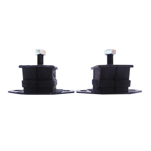 small resolution of jag engine mounting 12361 54020 front right and left for toyota tamaraw ln30 diesel