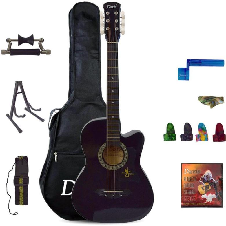 musical instruments for sale - instruments best seller, prices