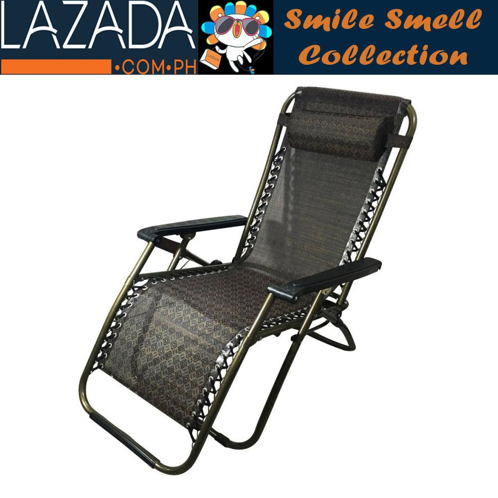 Where To Buy Beach Chairs Foldable Reclining Chair Brown