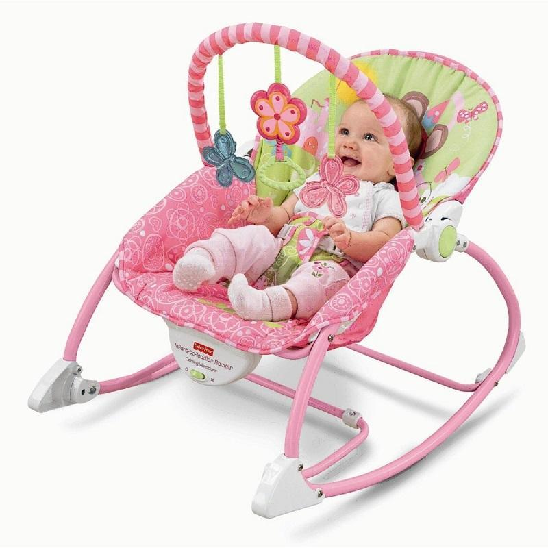 walker bouncing chair settee arm cap covers baby bouncers for sale stroller online brands prices fisher price infant to toddler rocker bunny