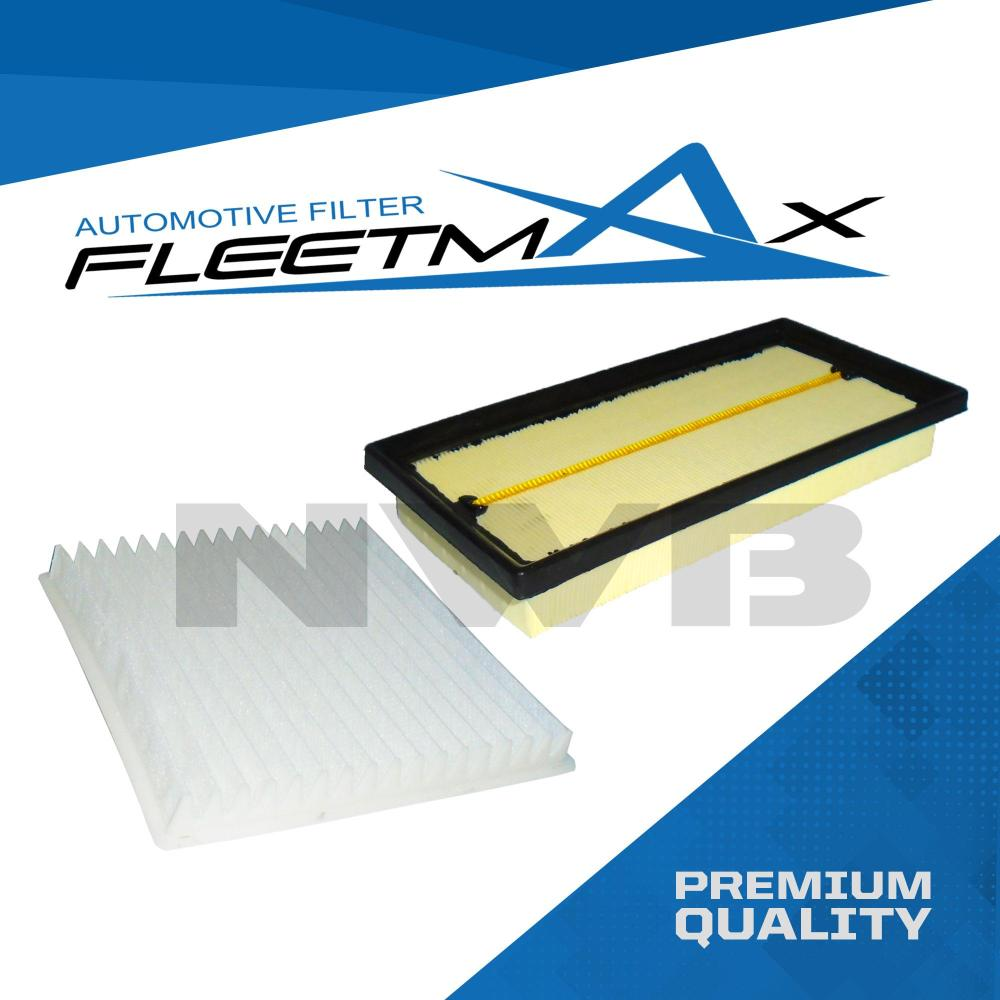 medium resolution of special combo air filter and cabin filter for mirage 2012 2018