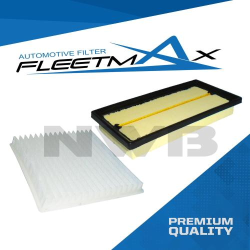small resolution of special combo air filter and cabin filter for mirage 2012 2018