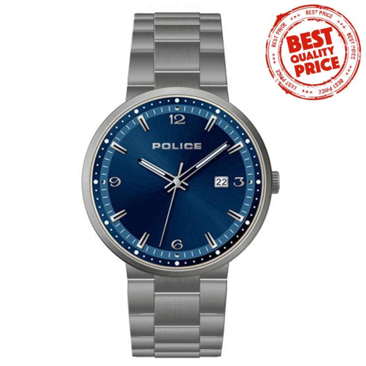 8d05d596f0b Police Philippines Watches For S Reviews Lazada