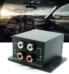 car equalizer for sale car stereo equalizer online brands prices reviews in philippines [ 1000 x 1000 Pixel ]