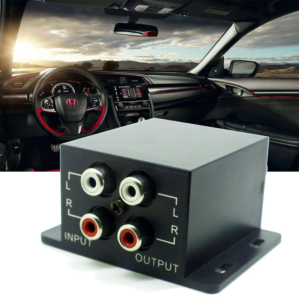 medium resolution of car equalizer for sale car stereo equalizer online brands prices reviews in philippines