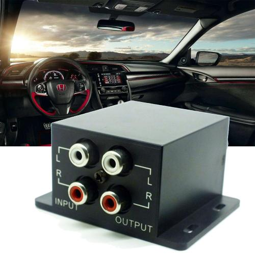 small resolution of car equalizer for sale car stereo equalizer online brands prices reviews in philippines