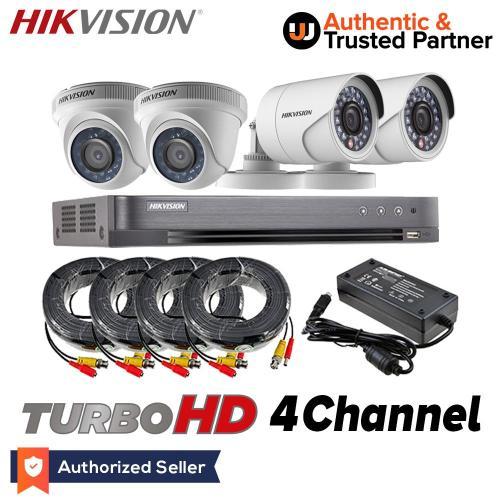 small resolution of hikvision tvi 4ch2d2b 2mp 1080p 4ch hdtvi turbo hd surveillance cctv combo kit