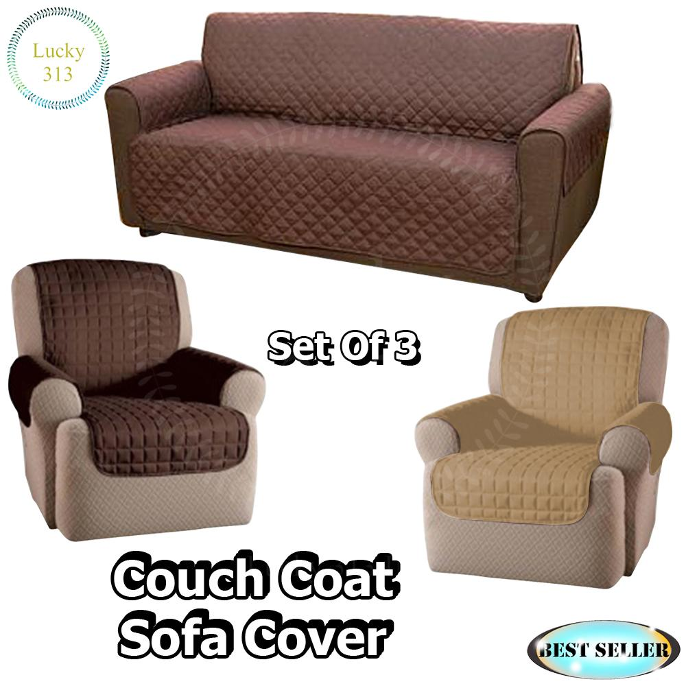 Price and other details may vary based on product size and colour. Bamboo Sofa Set Online Philippines   Baci Living Room